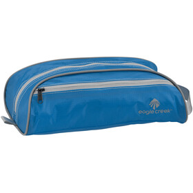 Eagle Creek Pack-It Specter Neceser Quick Trip, brilliant blue